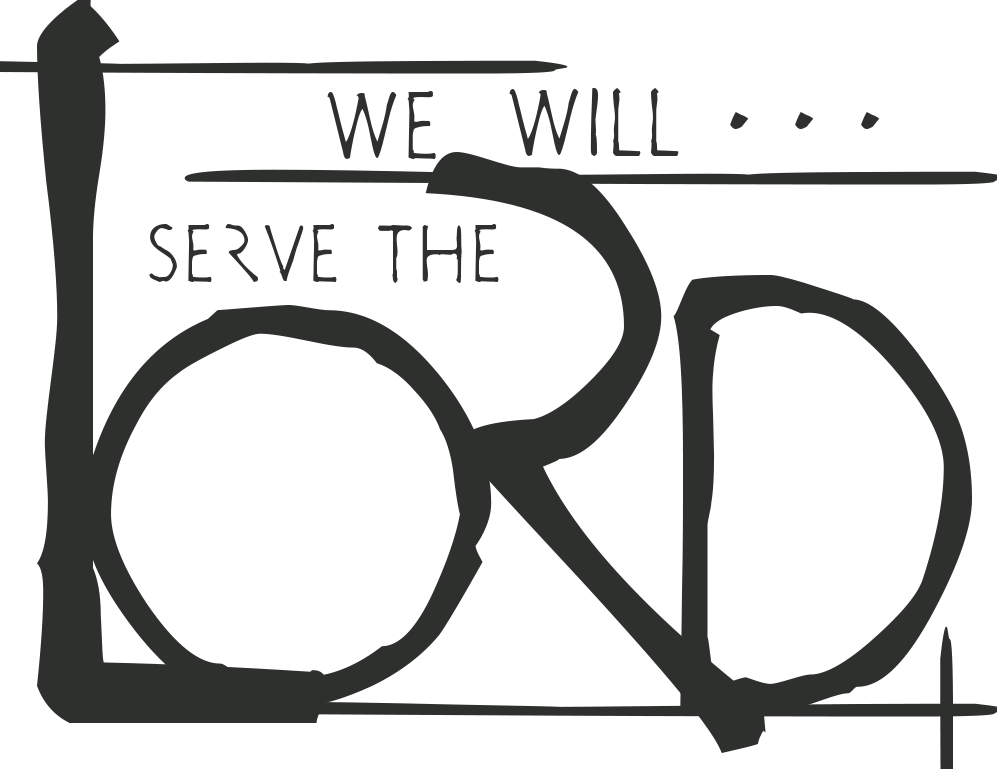 We_will_serve_the_lord_2021.png