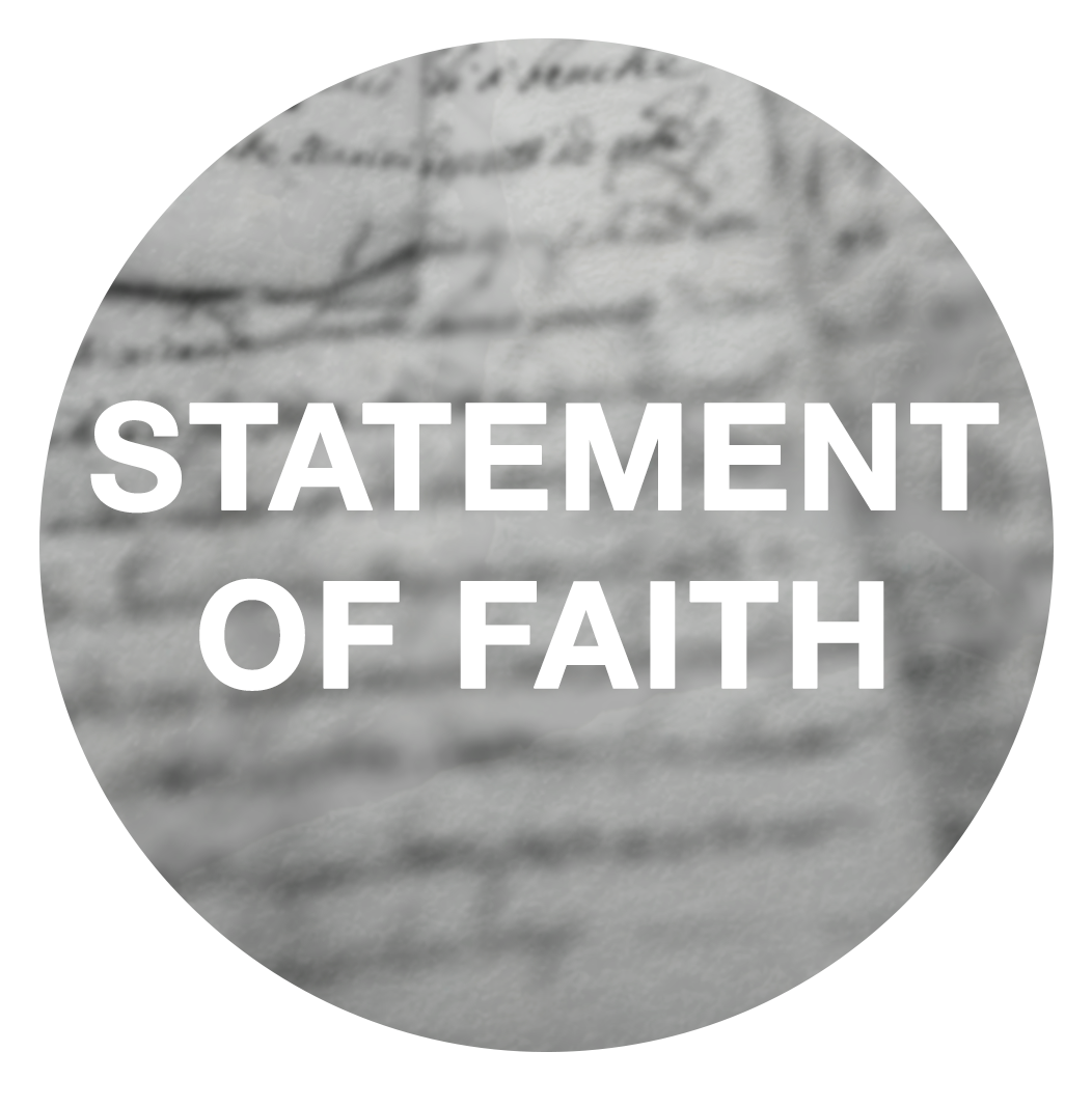 button statement of faith.png